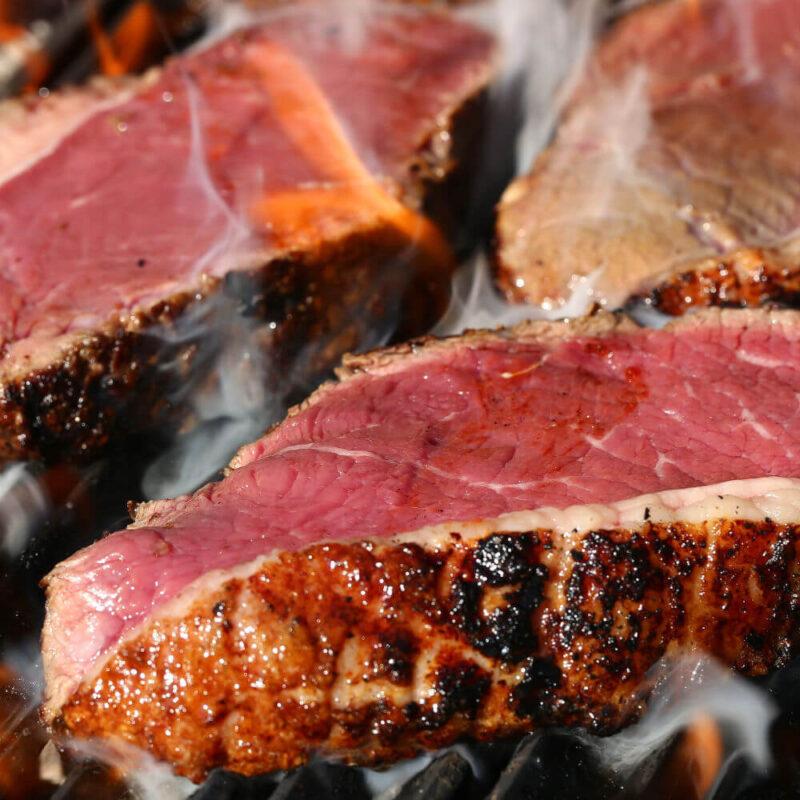 Picanha-steak-zar