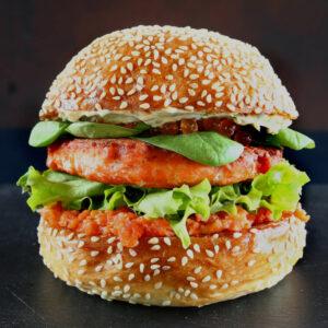 burger-sockeye