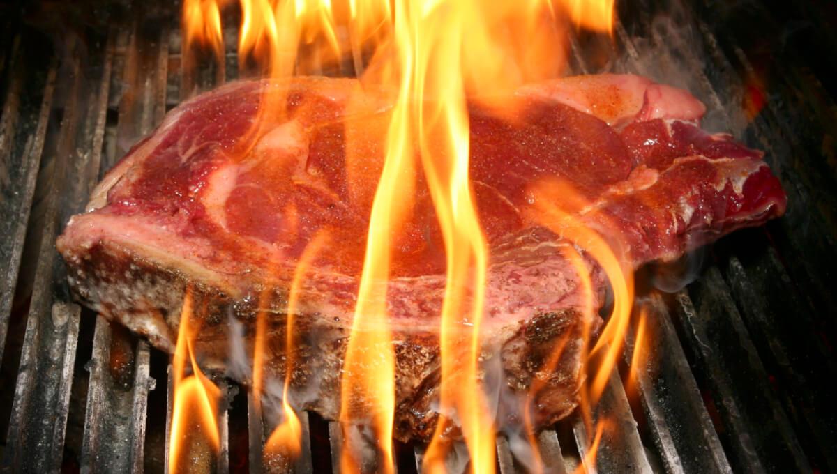 club-steak